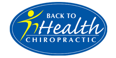 Back to Health Chiropractic - Dr. Trek Smith